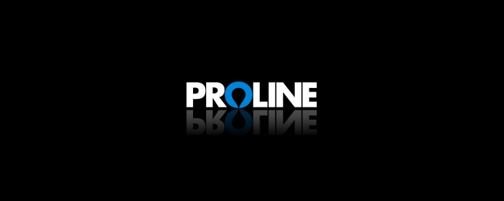 The Proline brand